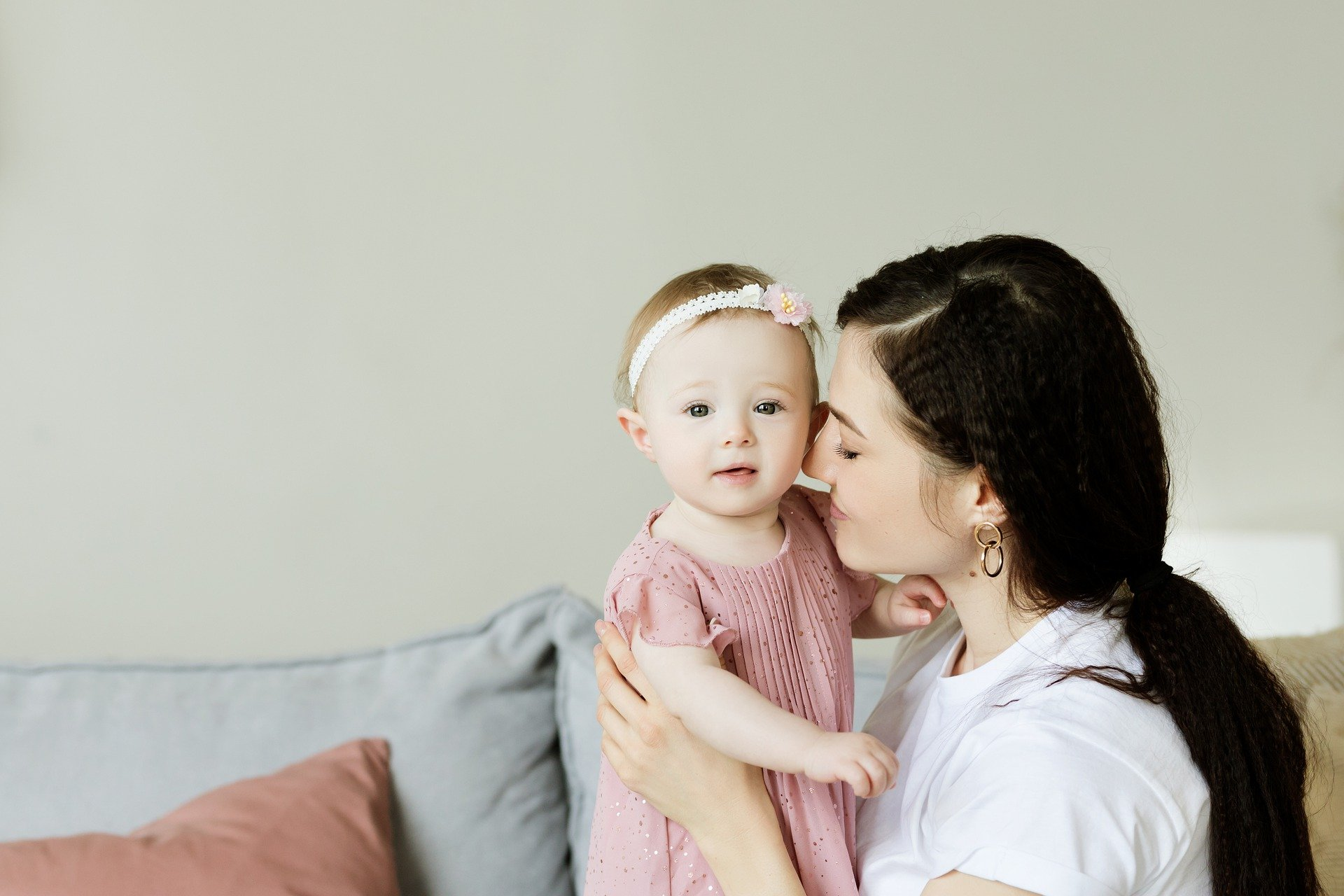 Wissens-Espresso zum Thema Baby & Kinder-Schlaf